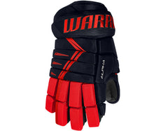Alpha DX3 Senior Glove