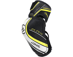 Alpha DX4 JR Elbow Pad