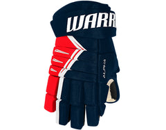 Alpha DX4 Junior Glove
