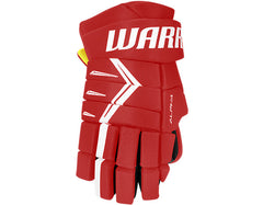 Alpha DX5 Junior Glove