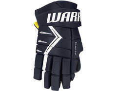 Alpha DX5 Senior Glove