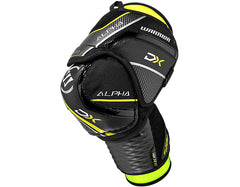 Alpha DX JR Elbow Pad