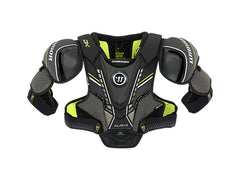 Alpha DX SR Shoulder Pad
