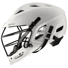 ATX Cowboys Fall 2019 Helmet