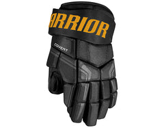 Covert QRE 4 SR Glove
