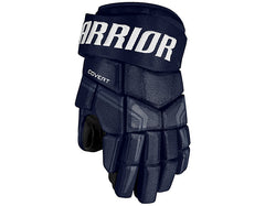 Covert QRE 4 YTH Glove