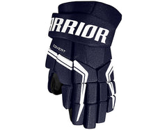 Covert QRE 5 JR Glove