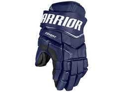 Covert QRE YTH Glove