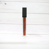 Mineral Lip Gloss - Bronze Glow