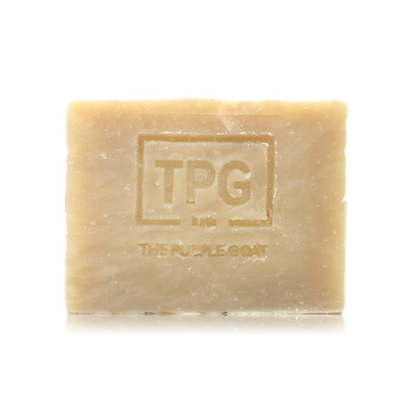 Artisan Soap - Brown Sugar Fig