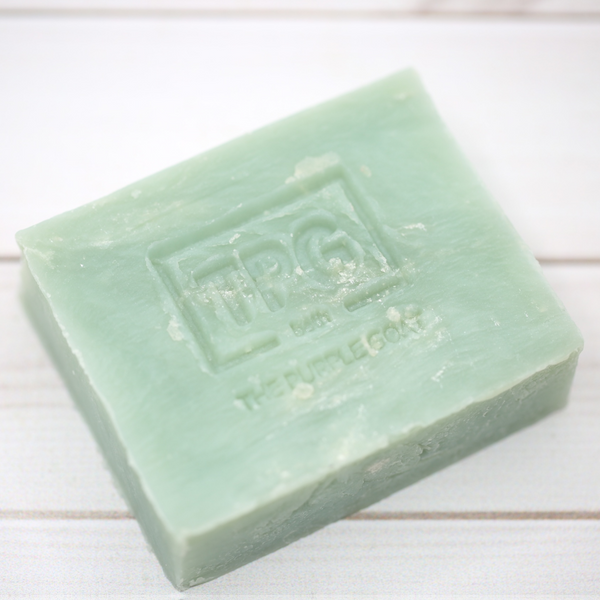 Artisan Soap - Pixie Dust