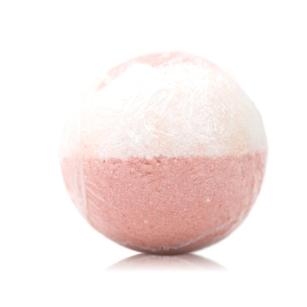 Cherry Almond Bath Fizzy