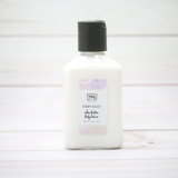 Mini Shea Butter Body Lotion - Fairy Dust
