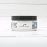 Soften and Deeply Moisturize Your Skin With Our Fun Body Butter