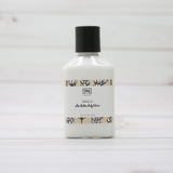 Mini Shea Butter Body Lotion - Vanilla