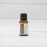 Cederwood Essential Oil