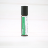 Defend Essential Oil Blend Roll On