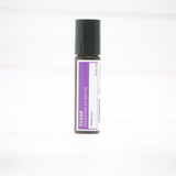 Clear Essential Oil Blend Roll On