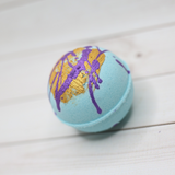 Our Bath Bombs Will Turn Your Average Bathing Experience Into A Luxurious One