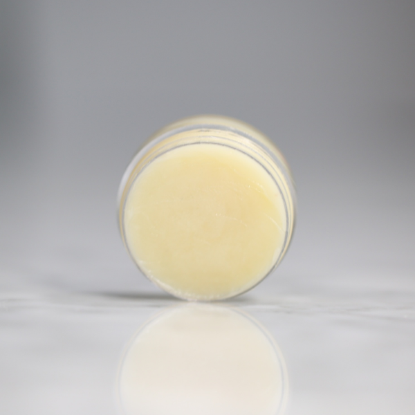 Hand Made Lip Balm - New Hampshire Honey