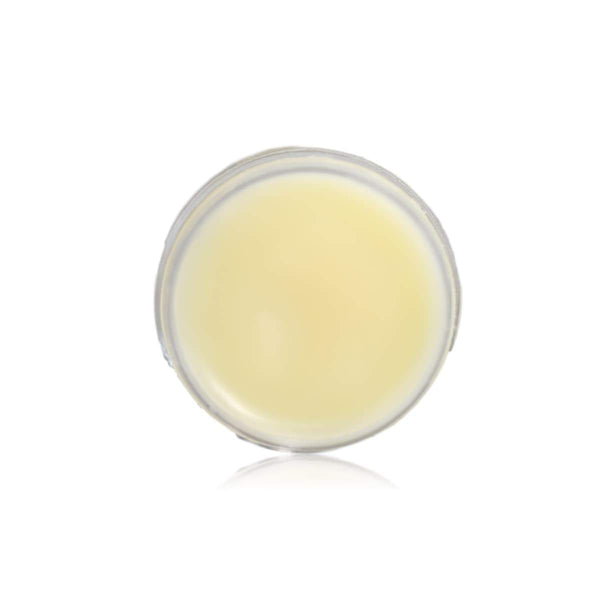 Hand Made Lip Balm - Beeswax