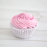 Special Order Bath Bomb Cupcakes (15 cupcakes)
