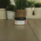 Shea Butter Sugar Scrub - Peppermint