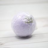 Our Bath Fizzy Treats Are Free of Harmful Chemicals and Will Turn Your Average Bathing Experience Into A Luxurious One