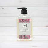 Nourishing Body Wash - Sugar