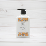 Our Shea Butter Body Lotion Protects The Skin's Natural Oils and Reduces Inflammation, While Serving As A Dry Skin Lotion