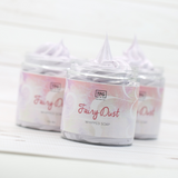 Whipped Soap - Fairy Dust