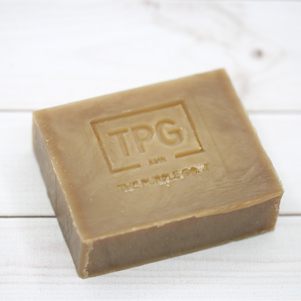 Our Handmade Soaps Contain Quality Oils and Ingredients To Keep Skin Soft and Hydrated With Every Wash