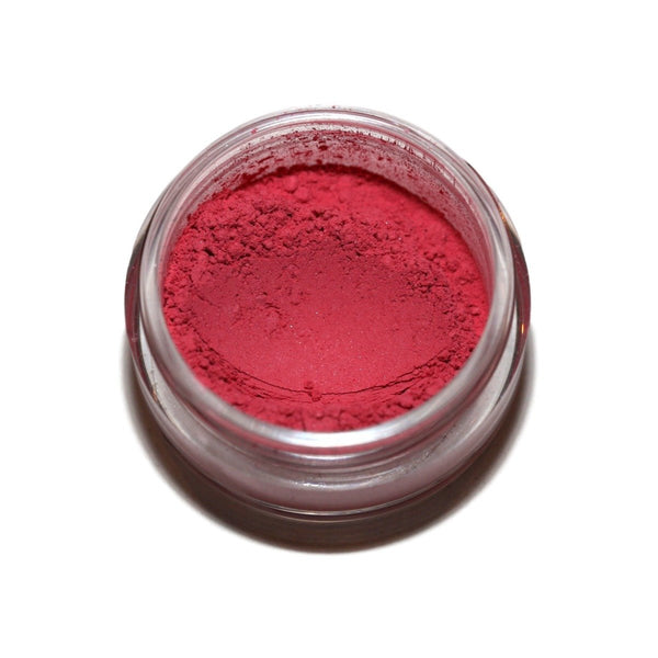 Mineral Loose Powder Blush (Sweetie Pie)