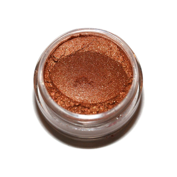 Mineral Loose Powder Bronzer (Goddess)