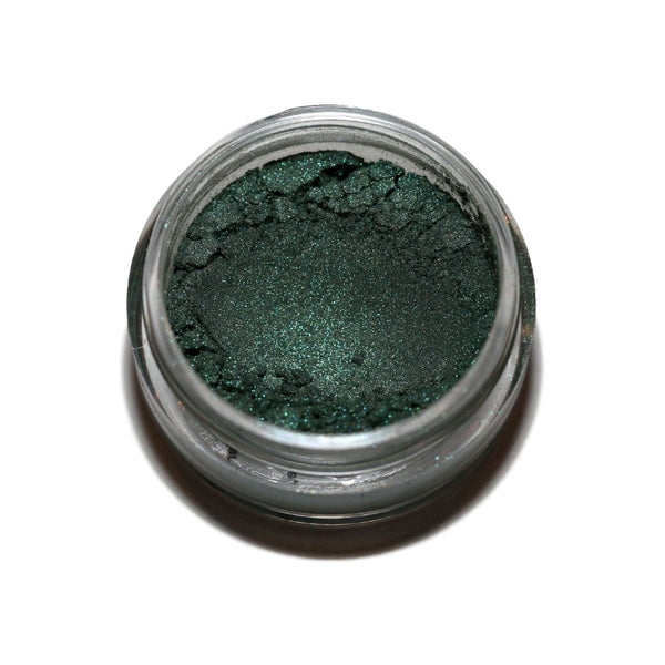 Mineral Eye Shadow Shimmer Powder (Karma)