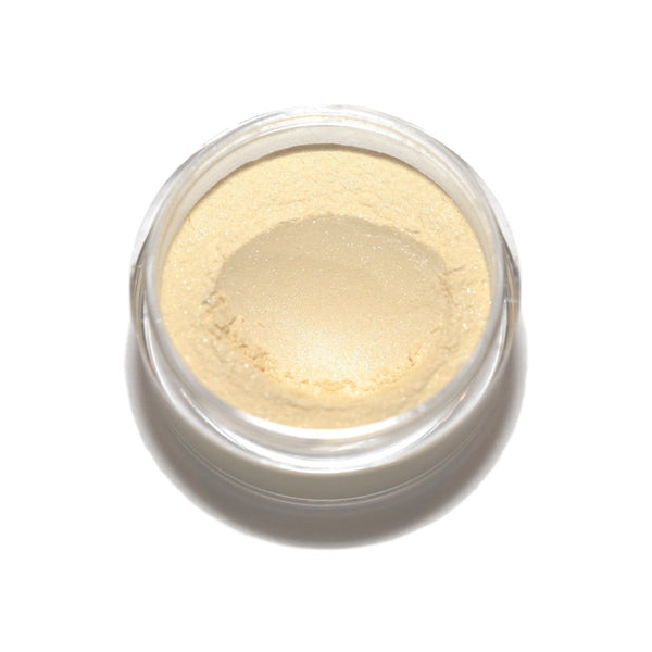 High Definition HD Illuminizer Finishing Loose Face Powder (Halo)