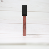 Mineral Lip Gloss - Sweet Pink