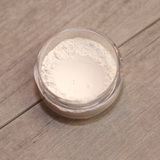 Shine Reduction Oil Control Mineral Face Powder