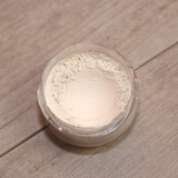 Perfection Powder Poreless Face Makeup Primer
