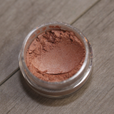 Mineral Loose Powder Bronzer (Sunkiss)
