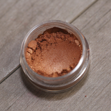 Mineral Loose Powder Bronzer (Brazilian)