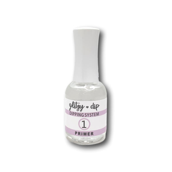 Save Thousands By Being Your Own Nail Tech At Home With Our Fun And Easy Powder Nail Dipping System