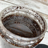 Coffee Scrub - Touch of Mint