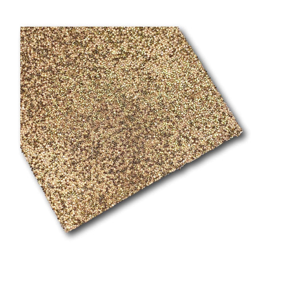 Gold Crown Table Mat