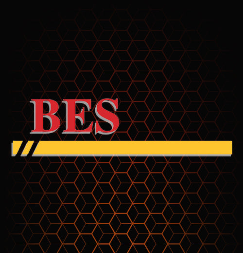 BES Products
