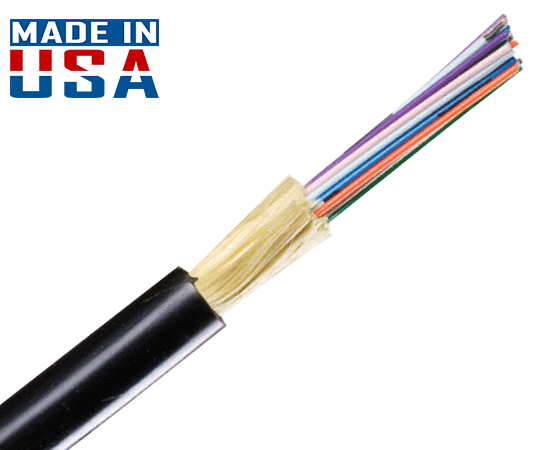 Military Tactical Cable