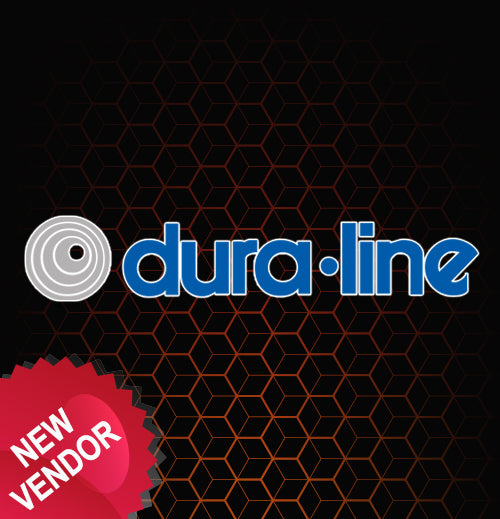 Duraline Products