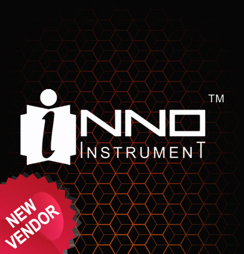Inno Instruments Products