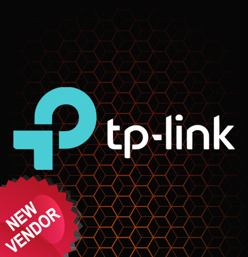 TP-Link Products