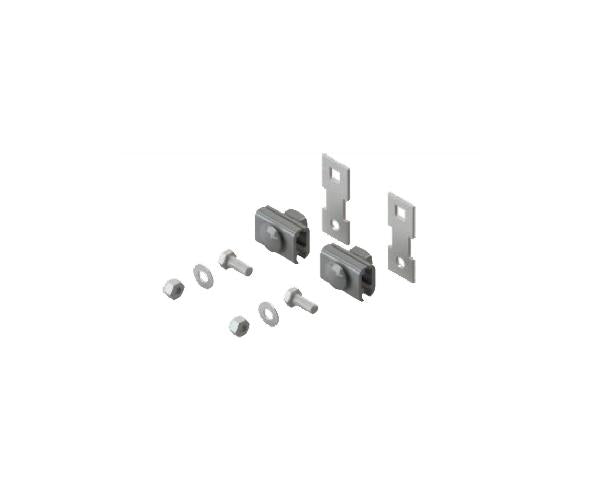 Hanger Bracket Kit for In-Line Enclosures